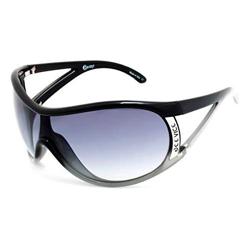 Gafas de Sol Mujer Jee Vice JV14-110110001 | Gafas de sol Originales | Gafas de sol de Mujer | Viste a la Moda