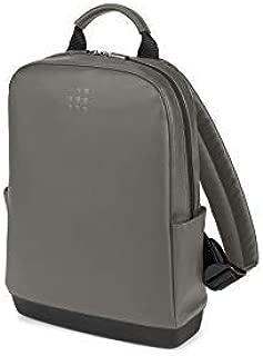 Best moleskine mini backpack Reviews