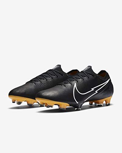 Nike Vapor 13 Elite TC Fg