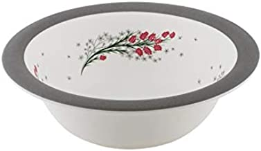 Hoover Starling Bowl 8 inches