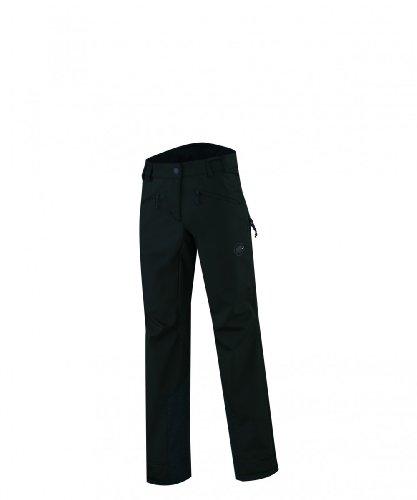 Mammut Terza Women's Pants noir 64