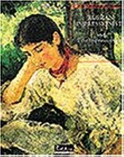 The Russian Impressionists and Postimpressionists (Schools & Movements)