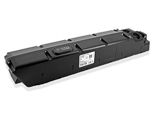 WSB Battery Bulls E-Bike Akku Rahmenversion Evo im Unterrohr 2016 36V 17,5Ah 650Wh Brose 27345-06, 27345-01, 27345-02