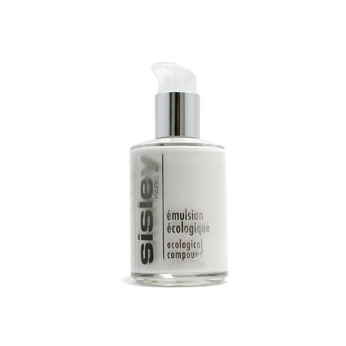 Price comparison product image Sisley Ecological Compound (With Pump)- / 4.2OZ