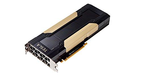 PNY Tesla V100 16GB HBM2