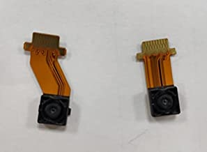 $29 » Davitu Electronics Video Games Replacement Parts & Accessories - Original Front back rear camera for ps vita psvita psv 20...