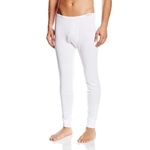 CMP Men's Thermounterwäsche Thermal Underwear
