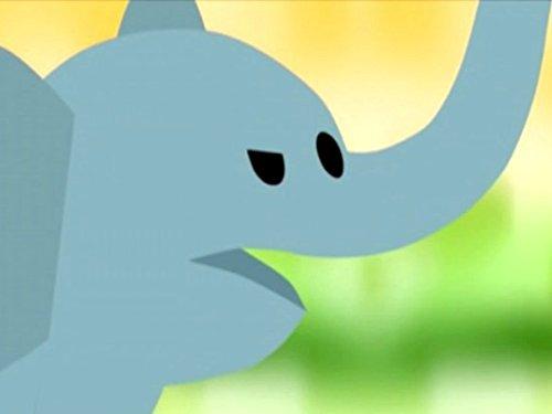 Die Schildkröte, der Elefant und das Nilpferd/ Der verstoßene Prinz/ Wieso die Nadelbäume ihre Nadeln nicht verlieren