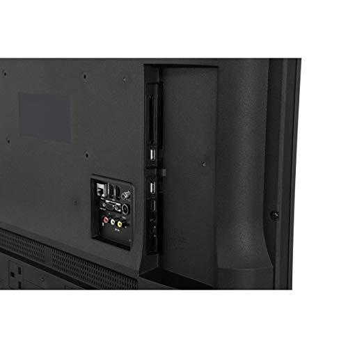 Toshiba - TV Led 80 Cm (32) Toshiba 32Ll3A63Dg Full HD Smart TV Wi-Fi miniatura