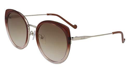 occhiali da sole liu jo 2019 migliore guida acquisto