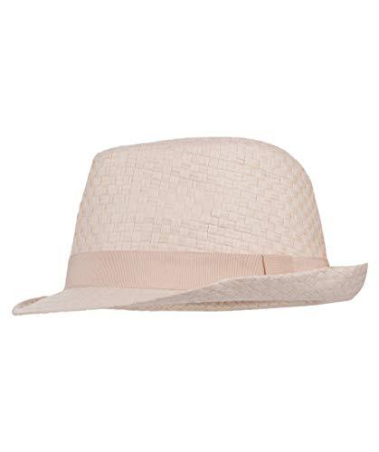 maximo Kinder Hut beige (120) 53