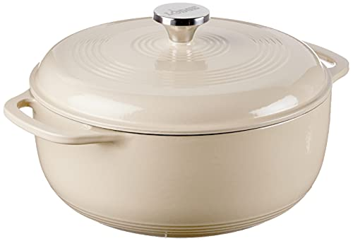 Best Ceramic Cookware For Oven