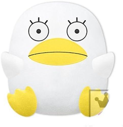 Gintama Mecha big Elizabeth stuffed toy