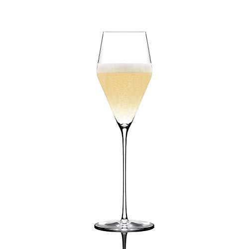 Zalto Glasmanufaktur Denk´Art | Champagner im 2-er Geschenkkarton