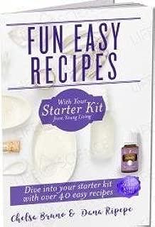 Best glow recipe kit Reviews