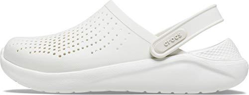 fabricante Crocs