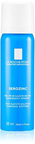 La Roche-Posay(ラロッシュポゼ) 【敏感肌用*あぶらとりミスト】セロザンク<ミスト状化粧水> 50g