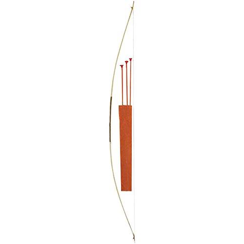 WIDMANN Unbekannt Aptafêtes?AC1500?Set Archer 152cm ARC, Bote, Flechas?152cm