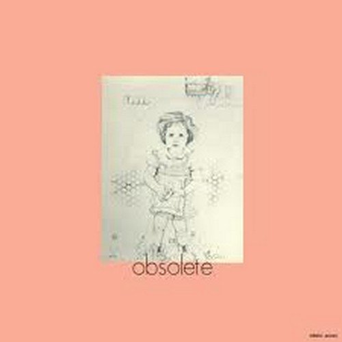 Obsolete [Import allemand]