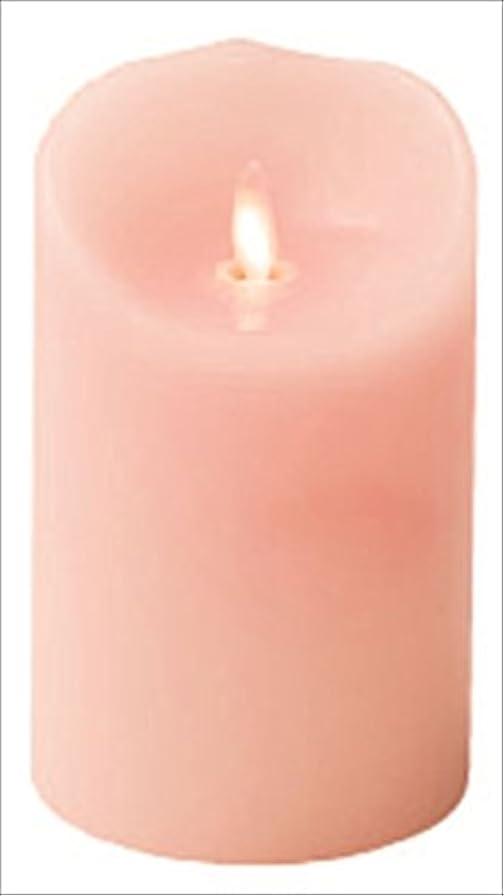 法的同行する用量LUMINARA(ルミナラ) LUMINARA(ルミナラ)ピラー3.5×5【ボックスなし】 「 ピンク 」 03000000PK(03000000PK)