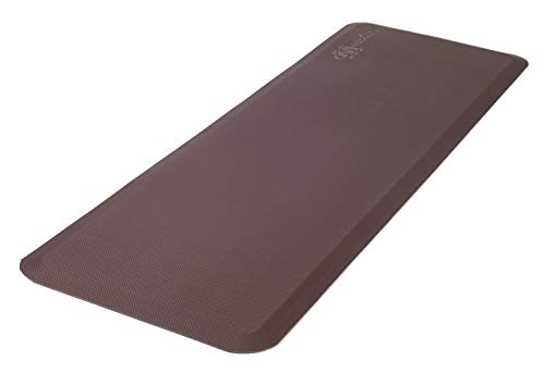 Elderly Safety Fall Mat - 70