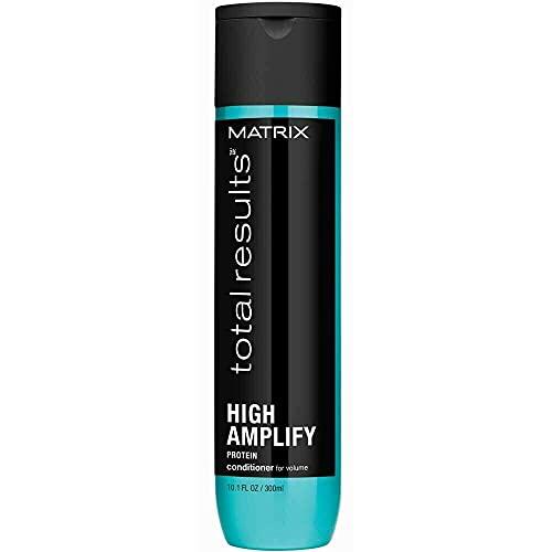 Matrix Acondicionador volumnizador High Amplify, 300 ml