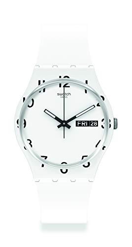 Reloj - Swatch - para Unisex - GW 716