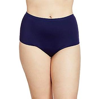 icon undies for women