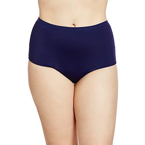 Speax by Thinx Hi-Waist Incontinence Underwear for Women | Bladder Leak Protection