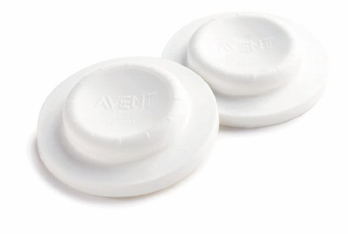 Check Out This Philips Avent 6 Sealing Discs 6 pack,  SCF143/06, 6 count