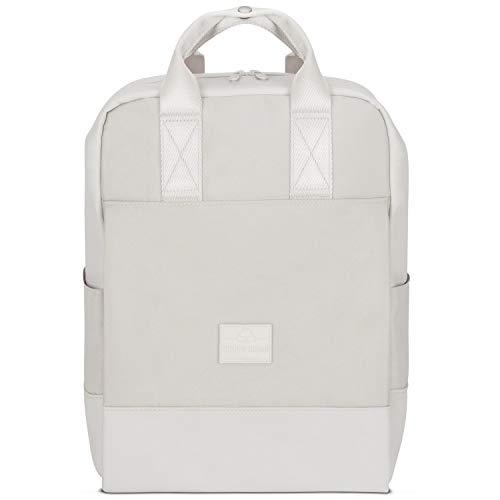 Backpack Women Sand - Johnny Urban Jona Daypack for Teens Girls Made...