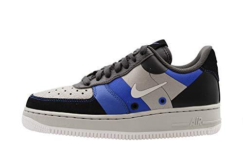 Nike Air Force 1 '07 Premium FootwearSizeSystem EU Schuhgrößensystem, FootwearSizeClass Numerisch, FootwearWidth Normal, Schuhgröße 39