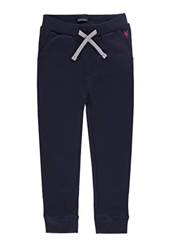 Marc O' Polo Kids meisjes sportbroek Jogginghose