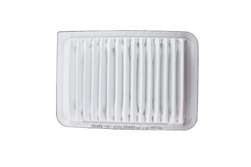 Toyota Genuine Parts Air Filter Element
