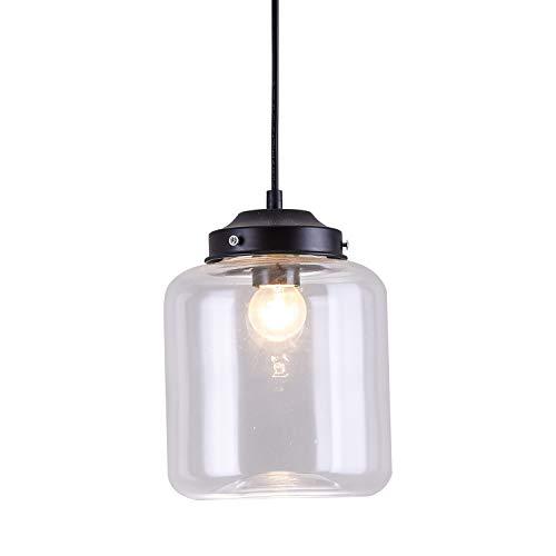 Injuicy Luminaires Vintage Retro E27 Led Edison Lampe