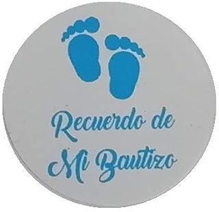 Amazon.es: manualidades para bautizos