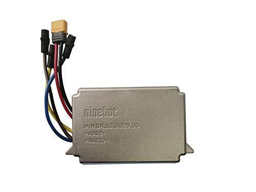 SPEDWHEL - Controlador Original para Patinete eléctrico Ninebot MAX G30