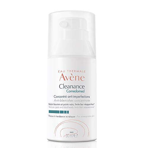 Avène Cleanance Comedomed Anti-Unreinheiten Konz., 30 ml