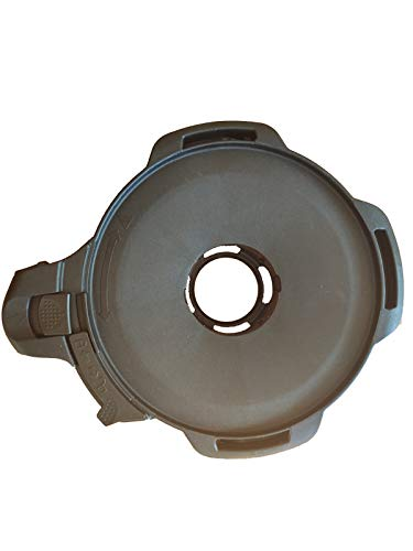 Tapa vaso robot mambo 6090-7090-8090-9090