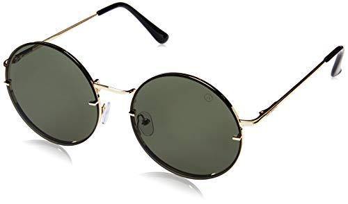 Óculos de Sol Didier, Les Bains, Feminino