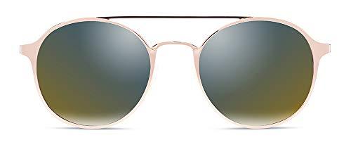 Masca Designer Sonnenbrille SMA2360