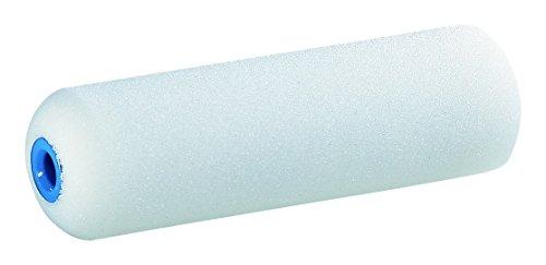 STORCHWERKE HK-Ersatzwalze bügelseitig rund, Moltopren, superfein, 11 cm 1 Stück, 156214