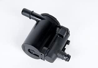 ACDelco 214-2341 GM Original Equipment Vapor Canister Vent Valve