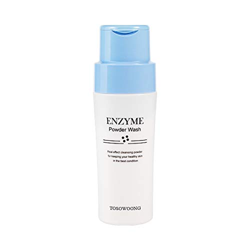 Tosowoong Enzyme Powder Wash, 70 g