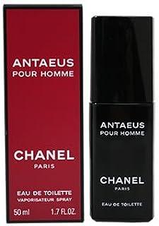 アンティウス CHANEL シャネル 香水 オードトワレ EDT 50ml CHANTEDT50 (並行輸入品)