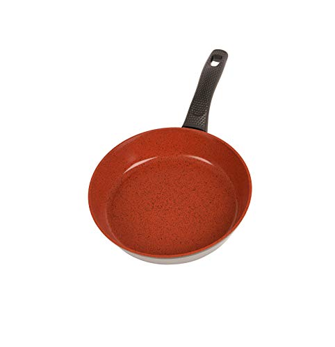 Neoflam Pfanne Chef 24 cm. Induktion