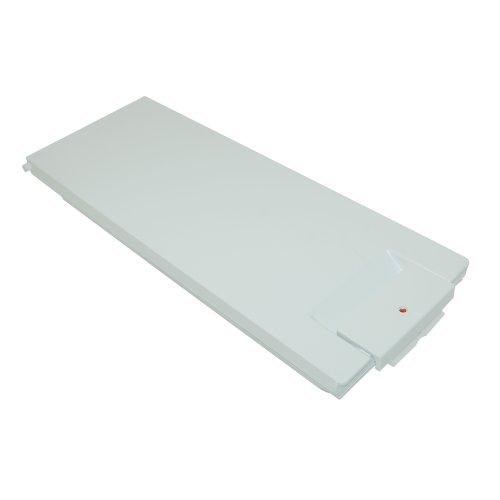 Bosch Kühlschrank mit Gefrierfach Gefrierfachtür 299580