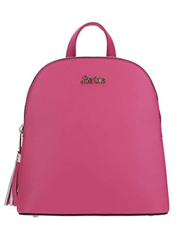 gorett mochilas fabricante GORETT