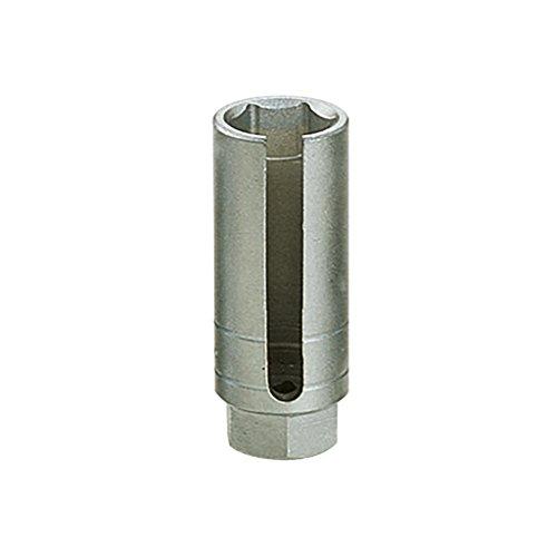 Tengtools–Vakuum-Pumpe