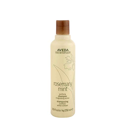 AVEDA Rosemary Mint Haarshampoo, 250 ml